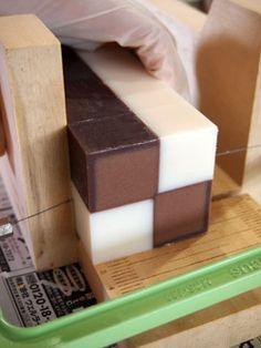 Jabón Arte Cursos de cursos de diseño de arte | tiempo agradable de cómo hacer aula aromaterapia de Niigata jabón hecho a mano