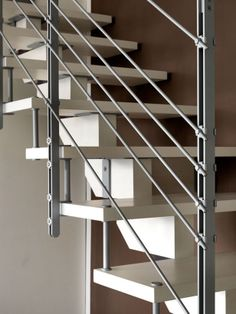 quarter-turn-staircases-central-modular-stringers-metal-frames-wooden-steps-56090-4802041.jpg (616×821)