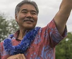 Hawaiian Governor Declares Power Over Trump, Signing Bill Of U.S. Entry Into Paris Accords - https://www.hagmannreport.com/from-the-wires/hawaiian-governor-declares-power-over-trump-signing-bill-of-u-s-entry-into-paris-accords/