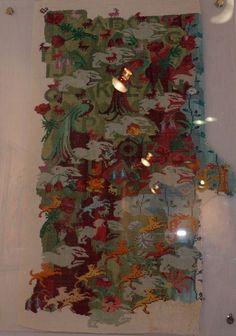 Saint Aubin, Jpg, Images, Painting, Maria Theresa, Toile, Painting Art, Paintings, Draw