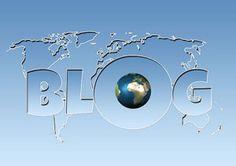 Como Crear Nuevo Contenido para su Blog http://jorgeanibaltopon.net/como-crear-nuevo-contenido-para-su-blog/