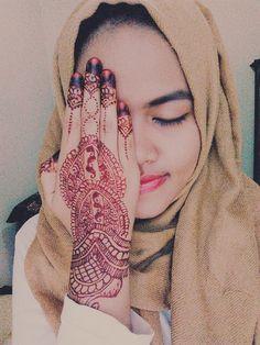 henna | rinaindr | VSCO Grid