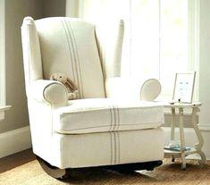 die besten 25 schaukelstuhl redo ideen auf pinterest gestrichene schaukelst hle. Black Bedroom Furniture Sets. Home Design Ideas