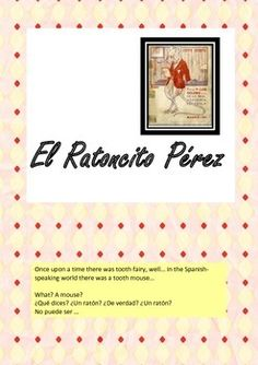 1000 images about spanish for beginners on pinterest spanish tooth mouse and grammar exercises. Black Bedroom Furniture Sets. Home Design Ideas