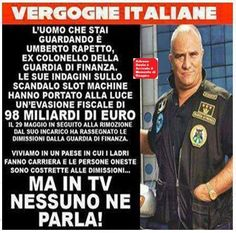 la tv non è libera,perchè devo pagare il canone The Italian Job, Noam Chomsky, Life Rules, True Stories, Sarcasm, Slot Machine, Real Life, Lol, Social Media