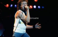 Foreigner 47.jpg | CLASSIC ROCK PHOTOS BY DAVID PLASTIK