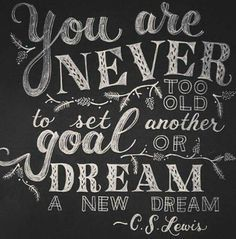 Image result for motivational quotes for new year's resolutions
