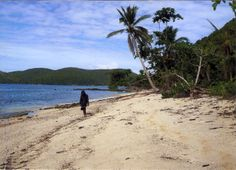 GALOC ISLAND - This virgin island refuge is just 40 minutes by plane from Manila followed by an hour's land trip by van and 45-minute boat ride. The visible corals are well-protected facing the Southwest China Sea. The island is sufficiently equipped with its own water source, good mobile signal, fronting the West side of Busuanga and captures the picturesque views of the Philippine sunset on the sea. Palawan Paradise...ENJOY iT! LIVE iT! OWN iT!!! CALL/TEXT (02)9558407/(0918)2711392