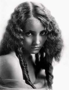 Bessie Love - Actress. Cremated, Breakspear Crematorium, Greater London, England Plot: Niche 30BB. A small plaque marks the spot under a cedar tree where her ashes are buried.
