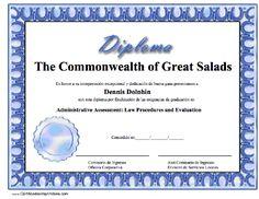 Diploma para imprimir los certificados, gratis para descargar e imprimir Birth Certificate, Ielts, Free Printables, Commonwealth, Projects To Try, University, Teacher, How To Plan, Tabata