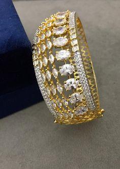 Ship, Diamond, Bracelets, Gold, Jewelry, Jewlery, Jewerly, Schmuck, Ships