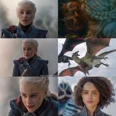 Dany went mad because she lost all of her allies, 2 of her children and her best… - Series Quotes Game Of Thrones Facts, Game Of Thrones Dragons, Got Game Of Thrones, Game Of Thrones Quotes, Game Of Thrones Funny, Winter Is Here, Winter Is Coming, Got Memes, Funny Memes
