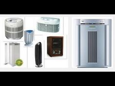 Selecting The Best Air Purifier For Pets If you are choosing to purchase an air purifier to help with the pet odors that you are having difficulty with then it is important that you start by doing … Pet Odor Eliminator, Pet Odors, Pet Stuff, Air Purifier, Cool Rooms, Dachshund, Rid, Home Appliances, Kitty