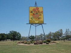 Located Near Route 66 Motor Inn, Australia Travel, Queensland Australia, Flower Painting Canvas, Sunshine State, Route 66, Life Is Beautiful, Photo S, Worlds Largest, Trip Advisor