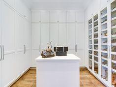 Closet | Vestidor