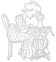 homemakers embroidery - http://media-cache-ec0.pinimg.com/originals/c0/14/09/c01409e68ec7ace65fb627fb25d277f1.jpg