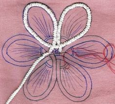 Esquema de crochet lace romeno para iniciantes e modelos interessantes