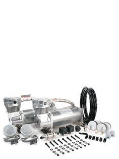 Sponsored - Dual Pewter Value Pack Psi, P. Ford Raptor Accessories, Walmart Shopping, Cell Phone Accessories, Pewter, Consumer Electronics, Packing, Ebay, Things To Sell, Air Compressor