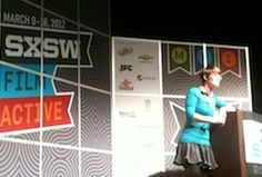 Plan Now for SXSW Interactive 2013: March 8-12