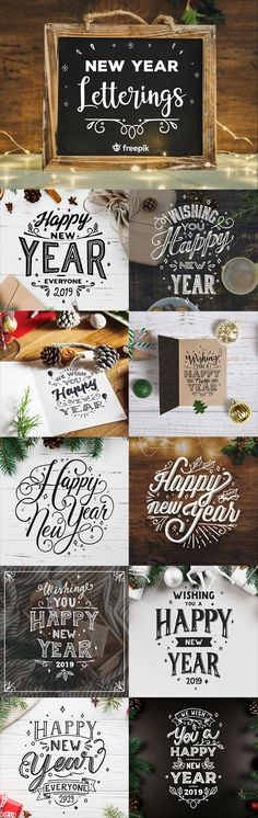 710 Inspiring Lettering Of Course images in 2019 | Hand