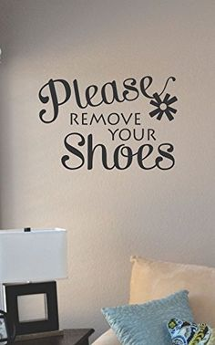 Be Yourself Everyone Else Is Already Taken Vinyl Wall Decals - Custom vinyl wall art decals   how to remove