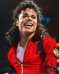 Michael Jackson Story, Pinterest Images, Apple Head, Victoria, King, Dance, Sociology, Mj, People