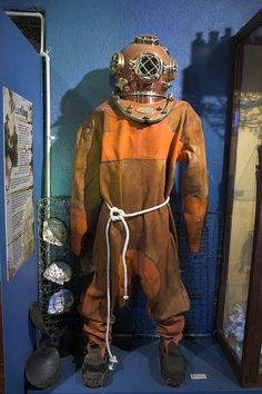 Diving Suits - Google 検索