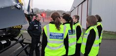 Volunteer Police are an integral part of law enforcement in the UK. Now, they may get additional powers to deal with members of the public. But with very little training, some have questioned whether volunteer police should be allowed to enforce the law at all. This blog looks at volunteer policing in the UK and in NSW.