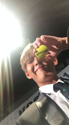 Put your BTS knowledge to the test and prepare yourself for some magical gifs! Taehyung Smile, V Taehyung, Jimin Jungkook, Bts Bangtan Boy, Love People, Amazing People, Bts Members, Daegu, Face Claims