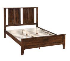 King Platform Bed For Sale Modern Furniture Online Furniture Store