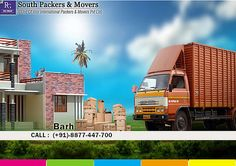 https://flic.kr/p/24zDpr3 | Packers and Movers in Barh-Barh Packers and Movers-9471003741 | South Packers and Movers is a well known Packers and Movers Company in Barh offers professional local shifting ,warehousing,car shifting,goods moving services,loading unloading services in Barh,Biharpackers and movers in Barh, packers and movers Barh, movers and packers Barh, Barh packers and movers,  movers and packers in Barh,local packers and movers Barh, local packers and movers in Barh