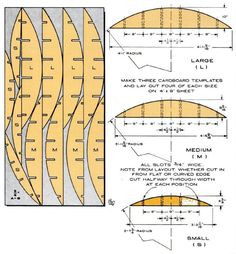 Knick knack shelf plans Knick Knack Shelf with Color Changing Paint Part 2 67 Prizewinning Plywood Projects magazine Tank Top Bathroom Plywood Projects, Furniture Projects, Furniture Plans, Diy Furniture, Woodworking Projects, Bathroom Furniture, Woodworking Furniture, Fun Projects, Plywood Furniture