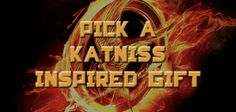 """Which """"Hunger Games"""" Character Are You. I got katniss! !!!!!!!!!"""