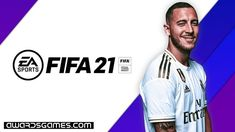Fifa 21, Ea Fifa, Xbox One Games, Ps4 Games, Crash Bandicoot Ps4, Ps4 Price, Day Gone Ps4, Xbox One Controller, Xbox Xbox