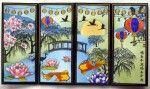Sheena Douglass – Crafts, Papercrafting, Stamps, Create & Craft » A Little Bit Oriental