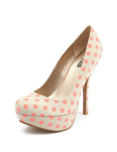 these are so cute.!