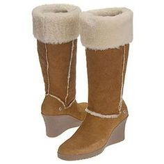 UGG Boots Sandra 5449-Chestnut [UGG Boots Sandra 5449-Chestnut] - $223.00 : Ugg Leather Boots, Ugg Boots Cheap, Shoes 2015, Jimmy Choo Shoes, Bearpaw Boots, Snow Boots, Juicy Couture, Fashion Shoes, High Fashion