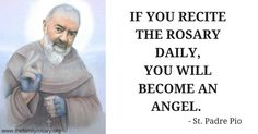 9 Ways The Rosary Prayer Can Improve Your Life... — One Hail Mary at a Time                                                                                                                                                                                 More