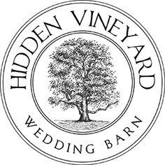 Hidden Vineyard Wedding Barn :: Berrien Springs :: Southwest MI Premier Wedding Venue