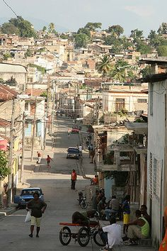 cuba santiago de cuba | Santiago de Cuba is the capital city of Santiago de Cuba Province in the south-eastern area of the island nation Cuba. Historically Santiago de Cuba has long been the second most important city of the island after Havana, and still remains the second largest.