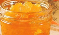 Recette : Confiture de citrouille. How To Make Dough, Food To Make, Healthy Eating Tips, Healthy Nutrition, Fermented Bread, Pumpkin Jam, Canned Heat, Vegetable Drinks, Food Menu