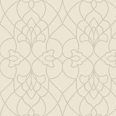 Candice Olson, designer canadense mundialmente famosa e apresentadora do programa americano 'Design Divino', desenhou uma coleção exclusiva de papéis de parede com padrões e texturas que são ao mesmo tempo contemporâneas e atemporais. Esta magnífica coleção de finos papéis de parede reinterpreta os tradicionais designs de luxo com um estilo simples, sofisticado e moderno, criando um novo conceito de clássico e luxuoso.