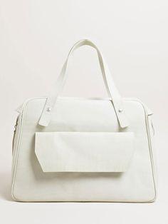 Cherevichkiotvichki : Cherevichkiotvichki Women's Flap Pocket Bag