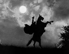 Zorro+1957 | walt disney s extremely popular television series zorro 1957 1959 ...