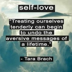 #Repost @messages.from.the.universe  May we treat ourselves tenderly.     #inspirationalquotes #inspiration #quotes #quote #inspiration #inspirationalquotes #instaquote #quotestoliveby #wisdom #truth #quoteoftheday #quotestagram #lifequotes #motivationalquotes #motivation #wordporn #buddhism #zen #buddhistquotes #buddhistwisdom #selfacceptance #selflove #tarabrach