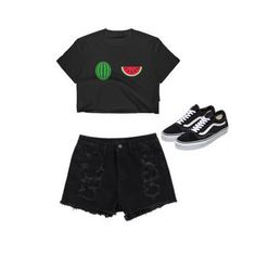 2e15dc7f Excited to share this item from my #etsy shop: Watermelon Shirt, Watermelon  boob