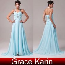 Evening dresses, Evening dresses direct from Grace Karin Evening Dress Co. Limited (Suzhou) in China (Mainland) Semi Dresses, Trendy Dresses, Prom Dresses, Formal Dresses, Graduation Dresses, Dresses For Tweens, Buy Dress, Ball Gowns, Evening Dresses