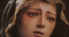 campo de luz e de amor: Nossa Senhora de El Escorial Book Of Life, Daughter Of God, Virgin Mary, Amor, Lord, Spirituality, King, Christ, Bible