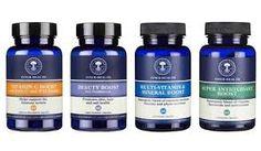 organic supplement - http://www.josfit.com