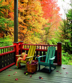 Apples and Cider, The Adirondacks, New York / porch,patio\'s and deck\'s Gazebos, New York Photos, Seasons Of The Year, All Nature, Autumn Nature, Fall Season, Autumn Leaves, Autumn Harvest, Apple Harvest